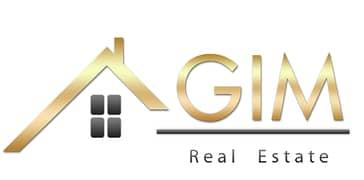GIM Real Estate