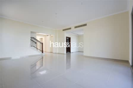 5 Bedroom Villa for Rent in Arabian Ranches 2, Dubai - Brand New | Must See | Fabulous Location