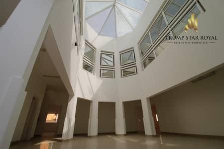 11 Bedroom Villa for Sale in Al Safa, Dubai - Commercial Villa Compatible with University