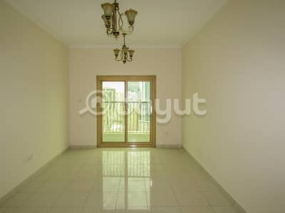 2 Bedroom Flat for Rent in Al Khan, Sharjah - Luxury Apartment for Rent with just affordable price of 50,000 AED!