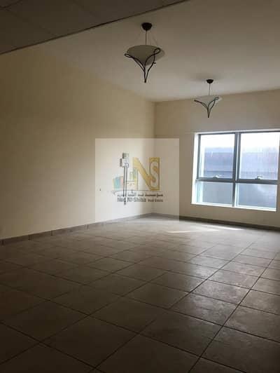 2 Bedroom Flat for Rent in Al Majaz, Sharjah - Chiller Free | Spacious 2 BR apartment