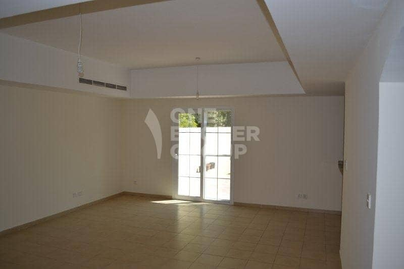 Well Maintained | Back to Back | Rented