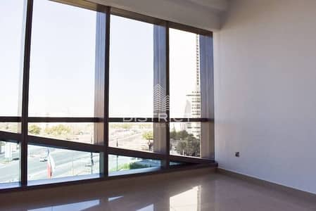 Emirates Palace View 3BR Apartment in Etihad Towers