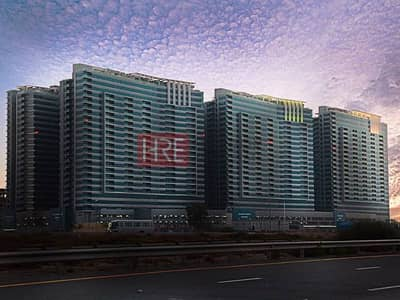 Exquisite 1BR in High Floor  for Sale