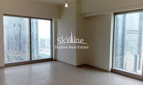 Hot Deal 3BR 1 on High Floor w/ Sea View