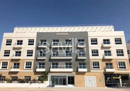 1 Bedroom Flat for Rent in Al Warsan, Dubai - Suits for Executive Bachelor - Multiple Selection