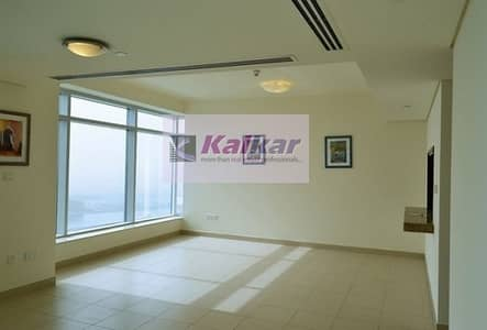 1 Bedroom Apartment for Sale in Downtown Dubai, Dubai - Down Town
