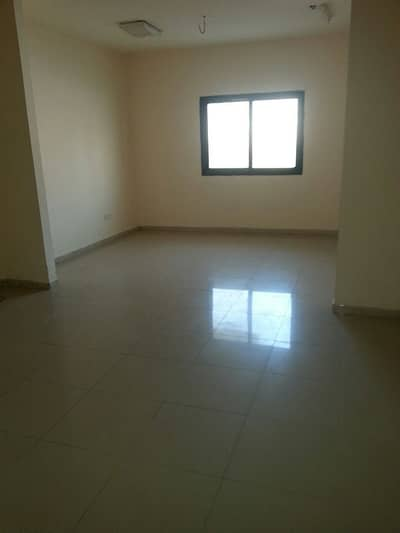 Studio for Rent in Industrial Area, Sharjah - STUDIO APARTMENTS Opposite National Paints - Industrial area 11, Sharjah for Families and Executives