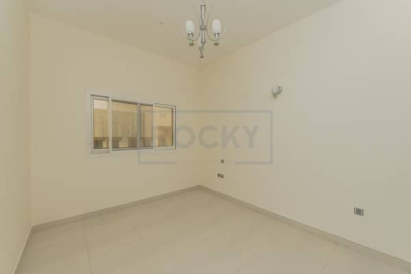 2 2  Bed | Central Split A/C | Gym | Al Warqaa