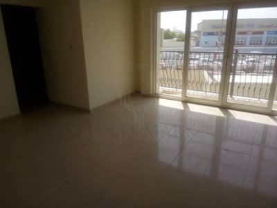4 Bedroom Villa for Rent in Al Rashidiya, Dubai - Spacious| Next to metro & Bin Sought Mall