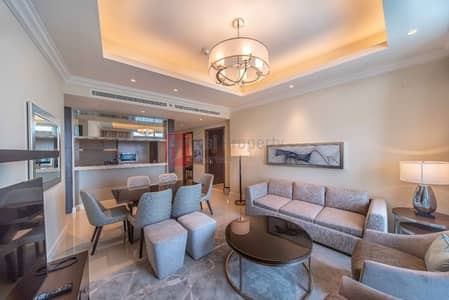 2 Bedroom Apartment for Sale in Downtown Dubai, Dubai - MEGA Offer from AAJ property 4% DLD Off No Commission -