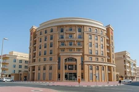 شقة 3 غرف نوم للايجار في بر دبي، دبي - 2 Bed | Pool & Gym | Bur Dubai