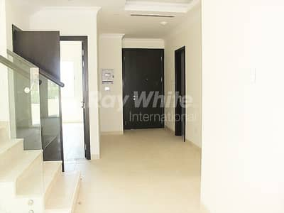 Well Located 3 Bed Villa