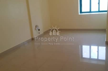 3 Bedroom Flat for Rent in Defence Street, Abu Dhabi - Newly Renovated Affordable 3 Bedrooms Apartment In Defense Road