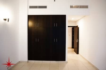 2 Bedroom Flat for Rent in Sheikh Zayed Road, Dubai - 2 BR|Maids Room|Option of Rent Free Period