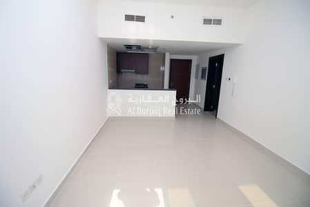 1 Bedroom Apartment for Sale in Dubai Marina, Dubai - 1 Bedroom on a High Floor in Escan Marina at Dubai Marina