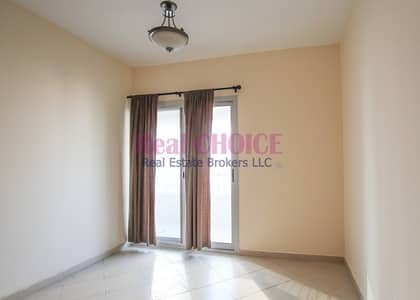 1 Bedroom Flat for Rent in Dubai Marina, Dubai - Vacant and ready to move in Mid Floor 1BR
