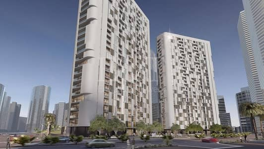 3 Bedroom Apartment for Sale in Al Reem Island, Abu Dhabi - Below Original Price High End New 3Bed+M