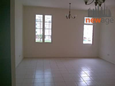 1 Bedroom Apartment for Sale in International City, Dubai - EXCELLENT DEAL 1BED FOR SALE IN INTL CITY- ENGLAND CLUSTER