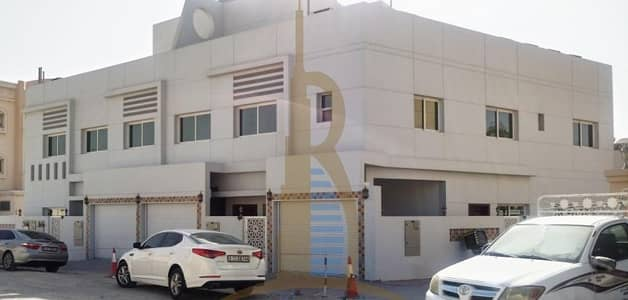 8 Bedroom Villa for Rent in Deira, Dubai - VERY NEAT & BEAUTIFUL SPACIOUS 8BEDROOMED VILLA WELL MAINTAINED