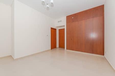 2 Bedroom Apartment for Rent in Dubai Internet City, Dubai - 2 BR Duplex w/ Sea View