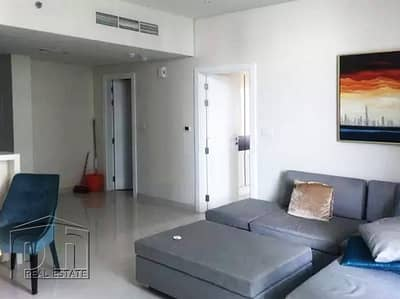1 Bedroom Flat for Sale in Business Bay, Dubai - Cheapest unit in Bays edge