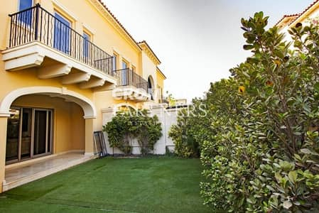 4 Bedroom Villa for Sale in Saadiyat Island, Abu Dhabi - Open House Dec. 8! Lovely Four Bed Villa