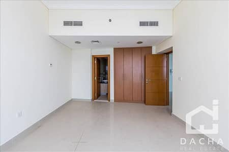2 Bedroom Apartment for Rent in Dubai Marina, Dubai - Available 2 Bedroom for Rent in Ocean Heights