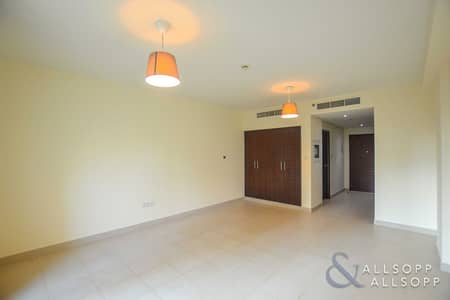 Studio for Sale in Downtown Dubai, Dubai - Studio | Boulevard Central | 490 sq ft<BR/>