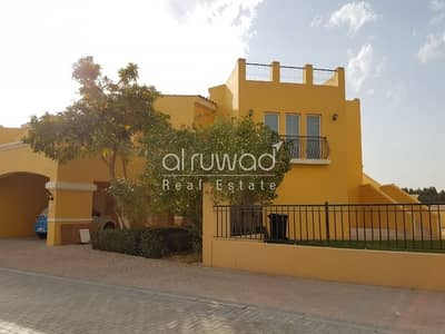 4 Bedroom Villa for Rent in Dubai South, Dubai - 4 Bed Maid   Monthly payment  No CommissioN