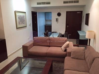 2 Bedroom Apartment for Sale in Dubai Marina, Dubai - Furnished 2 bedroom apartment for SALE in Marina