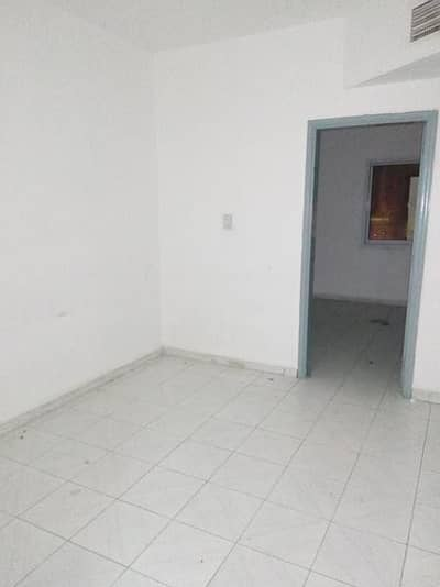 2 Bedroom Apartment for Rent in Al Nahda, Sharjah - Low Rent In Town!! 2 bhk in 30k with 2 bathrooms close to sahara center call Siddiqui