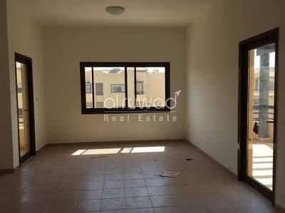 1 Bedroom Flat for Rent in Mirdif, Dubai - No Commission | 1 Month Free| 12 Cheque