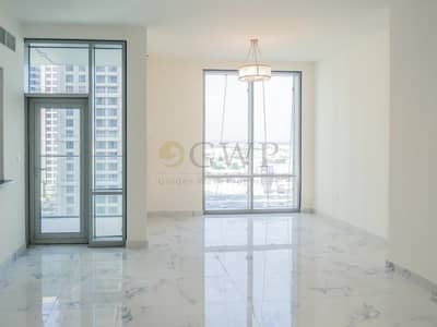 2 Bedroom Flat for Rent in Business Bay, Dubai - Full Canal View Great Layout Storage Room Best Price