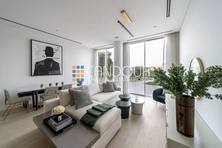 2 Bedroom Flat for Sale in Al Barari, Dubai - 2 Bedrooms | Urban Style |Greenest Area