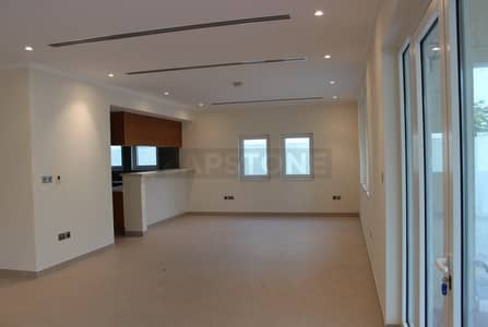 3 Bedroom Villa for Sale in Jumeirah Park, Dubai - District 7 | Regional | Park Facing Villa