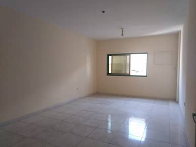 1 Bedroom Apartment for Rent in Abu Shagara, Sharjah - No Deposit 1BR with central ac rent only 22k for more info call