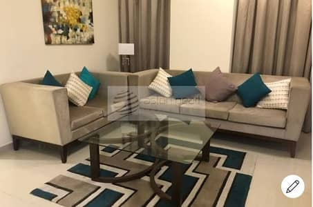 3 Bedroom Apartment for Rent in Downtown Jebel Ali, Dubai - Multiple Cheques | 3BR + Maid | SUBURBIA