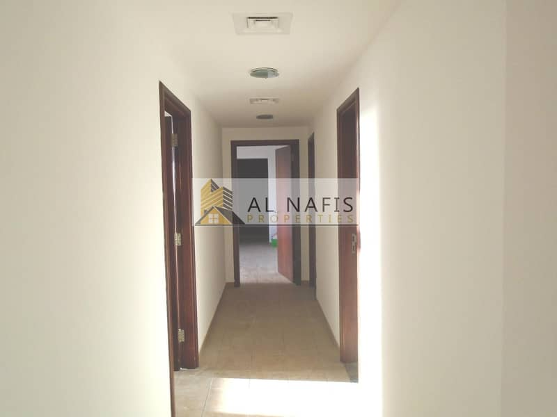 10 Hot Deal 2bedroom with maids for sale