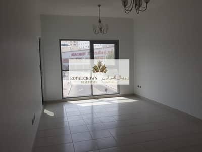 Apartments for rent in al muraqqabat rent flat in al - Dubai 3 bedroom apartments for rent ...