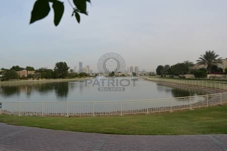3 Bedroom Villa for Rent in The Springs, Dubai - Amazing 3 Bedroom + Study + Maid room very nice Location