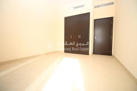 3 Bedroom Villa for Rent in International City, Dubai - 3BR Home with Maids in Warsan Village at International City