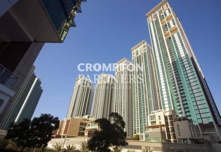 4 Bedroom Flat for Rent in Al Reem Island, Abu Dhabi - Available Now! Penthouse