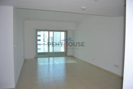 3 Bedroom Apartment for Sale in Dubai Marina, Dubai - Spacious 3 bed Sea Palm and Marina View