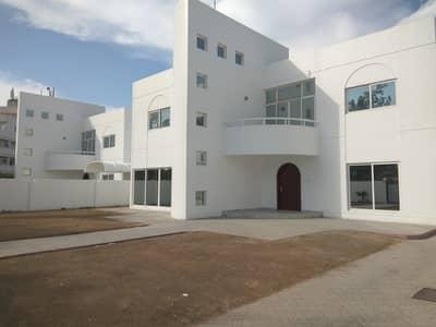 4 Bedroom Villa for Rent in Al Garhoud, Dubai - FREE 2 MONTH LUXURIOUS SEPARATE   VILLA 4BHK  G 1 175K AL GARHOUD DUBAI