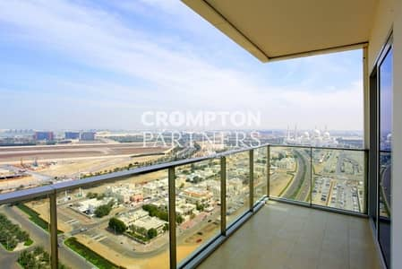 3 Bedroom Apartment for Rent in Zayed Sports City, Abu Dhabi - Luxurious Home