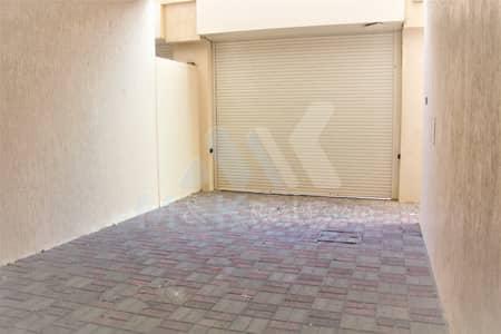 3 Bedroom Villa for Rent in Al Mamzar, Dubai - Three Bedroom w Maid's Room in Mamzar. .