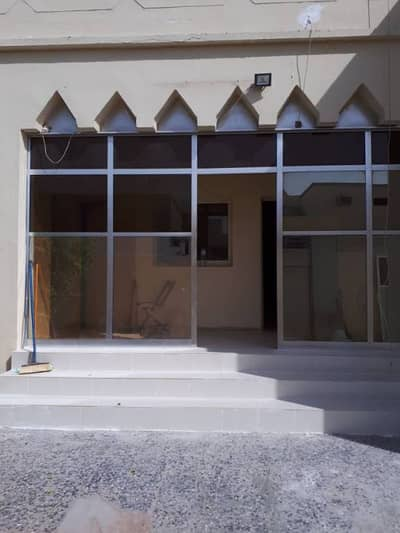4 Bed Room Villa For Rent In Al Sabka