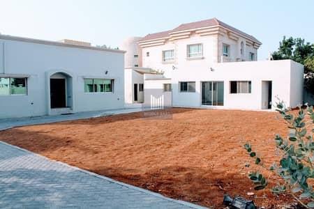 4 Bedroom Villa for Rent in Umm Al Sheif, Dubai - Super Large 04Beds Villa| + 1 Month Free