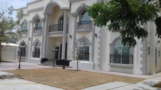 8 Bedroom Villa for Rent in Umm Al Sheif, Dubai - Super Large Villa| 8Beds|| + 1 Month Fee